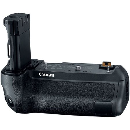 Battery Grip Canon BG-E22 para câmera Canon EOS R Mirrorless Digital