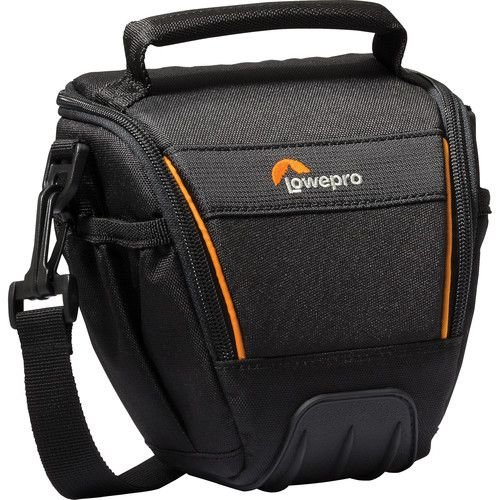 Bolsa Lowepro Adventura TLZ 20 II
