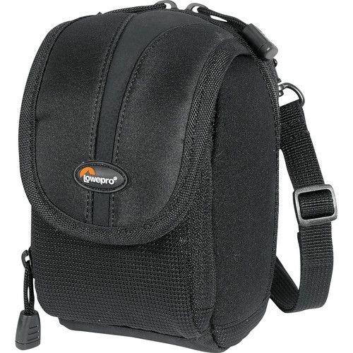 Bolsa Lowepro Rezo 60 LP34420 para câmera digital e acessórios