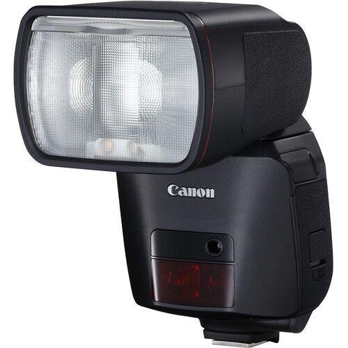 Flash Canon Speedlite EL-1