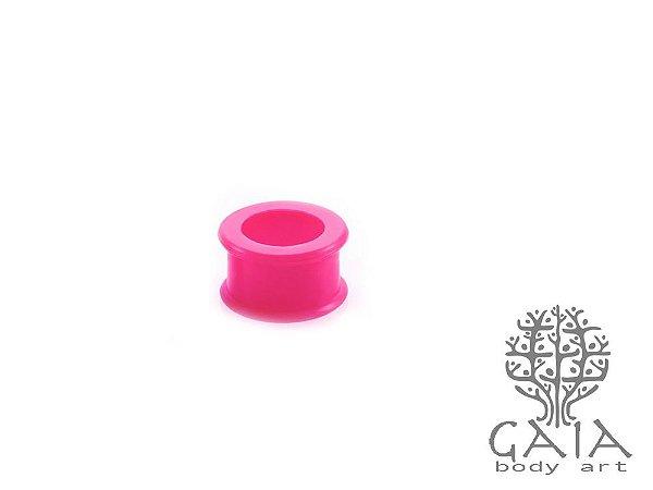 Alargador Silicone Pink