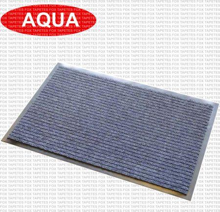 Tapete 3M Aqua 45 - Azul