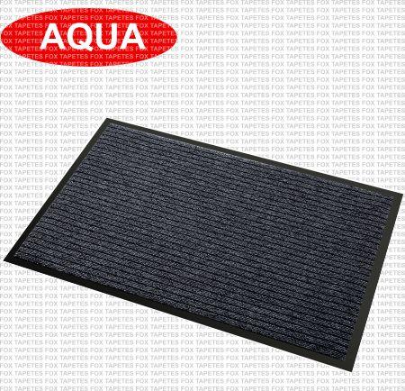 Tapete 3M Aqua 45 - Grafite