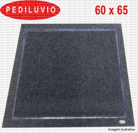 Tapete Pedilúvio 3M - 60cm x 65cm