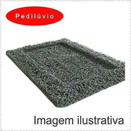 Tapete Pedilúvio 3M - 1m x 80cm