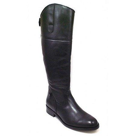 042ad90de913c Bota para Hipismo Feminina e Masculina - Rodeio Boots
