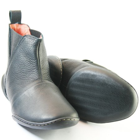 bota ox