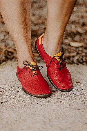Sapato Mila