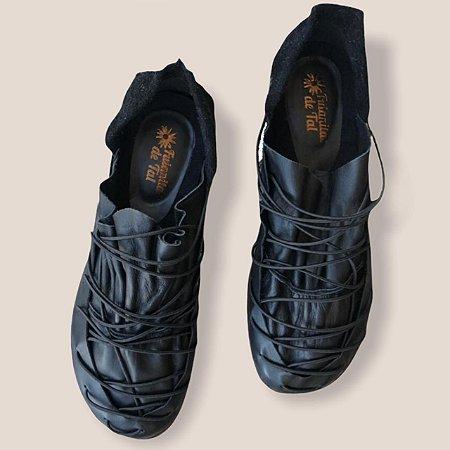 Sapato Franzis