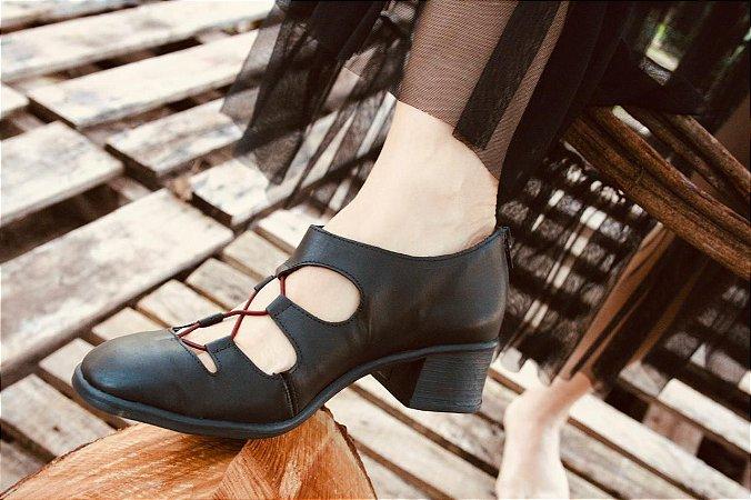Sapato Tiane