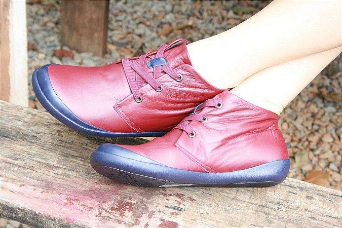 Sapato Laica