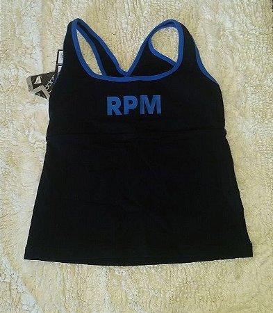 Regata Cruzada RPM