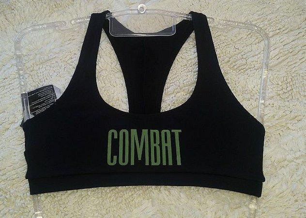 Top Nadador Body Combat