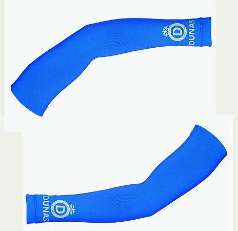 Manguito Azul Bic