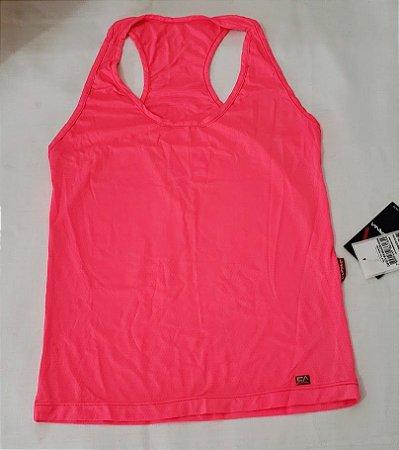 Camiseta New Nadador Chiclete (COM AVARIA)