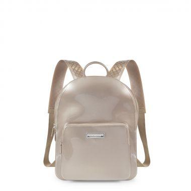 Mochila Kit Bag PJ2032 - Petite Jolie
