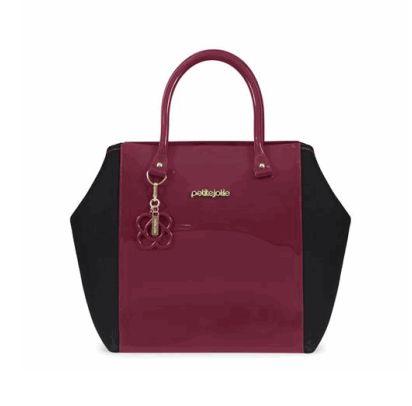 Bolsa Big Shop PJ3205 - Petite Jolie