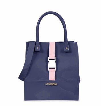 Bolsa Shopper Pj3174 - Petite Jolie