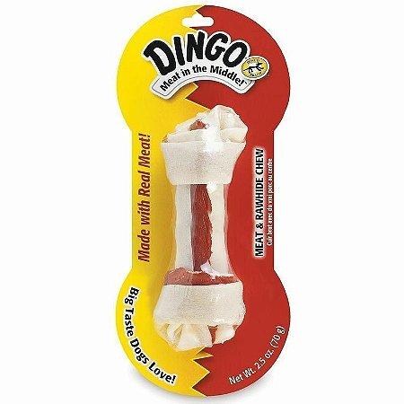 Osso Dingo Original