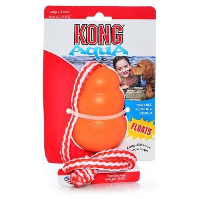 Kong Aqua 1 Unidade