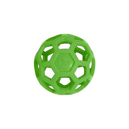 Bola JW Holee Roller Verde Large