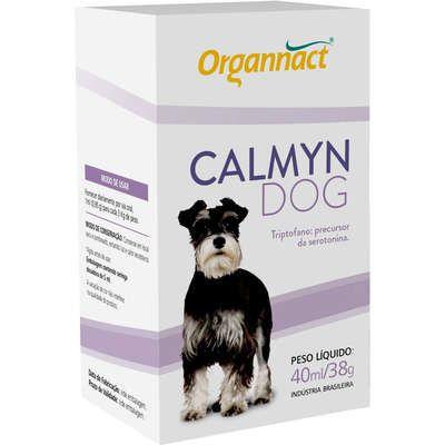 CALMYN DOG 38G
