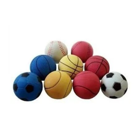Chalesco Dog Ball P