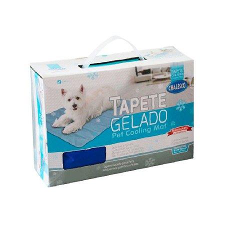 CHALESCO TAPETE GELADO G