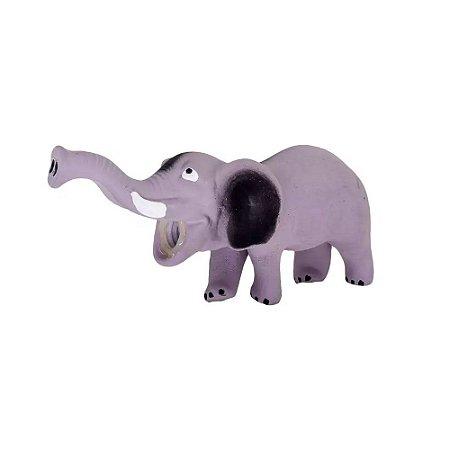 Chalesco Zootex Elefante