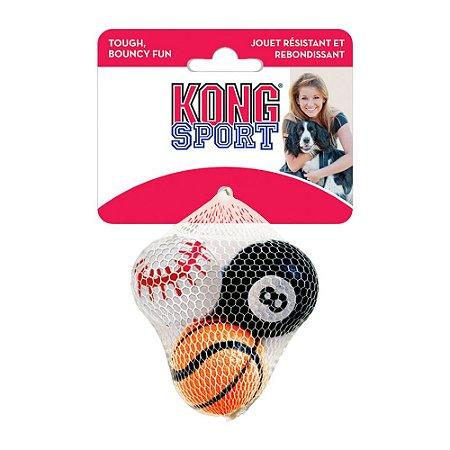 Kong Sport Balls Small -ABS3