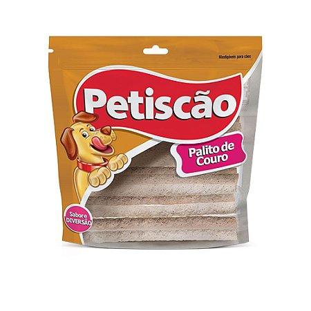 PETISCAO OSSO PALITO 20MM