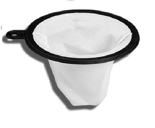 Filtro Coador Permanente para Café 125mm Ref 103