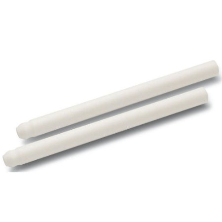 Refil Caneta Borracha Clic Eraser Pentel ZE22 - com 2 Unidades