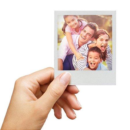 Fotos formato Polaroid
