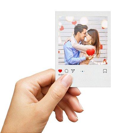 Fotos formato Instagram