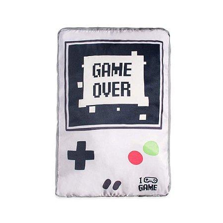 Almofada Fosforescente Mini Game