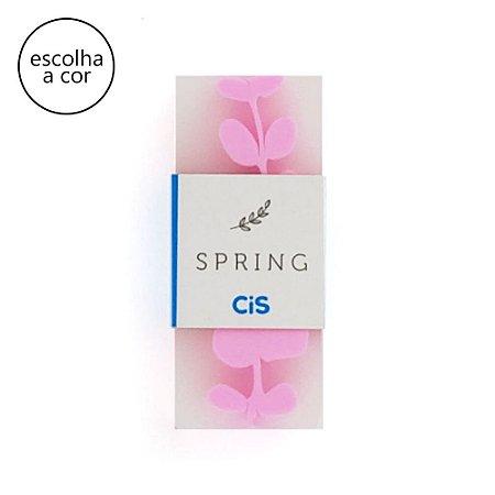 Borracha Spring Cis - Unidade