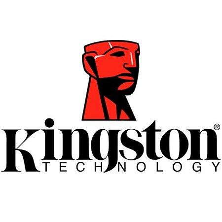 Resultado de imagem para kingston