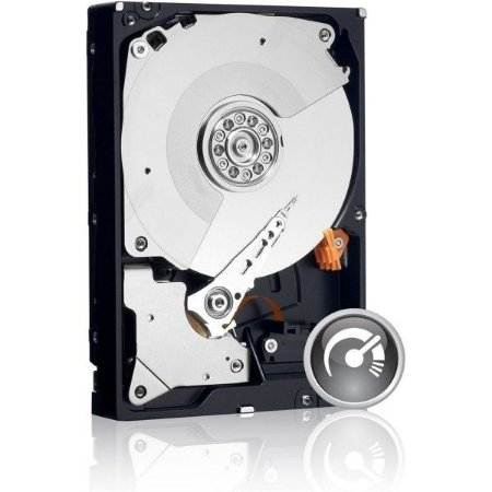HD Sata Seagate 500GB