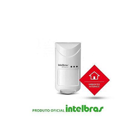 SENSOR MICRO-ONDAS IVP 3000 MW - INTELBRAS