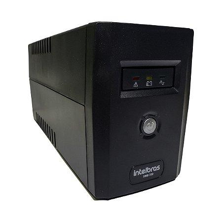 Nobreak XNB Intelbras 720va