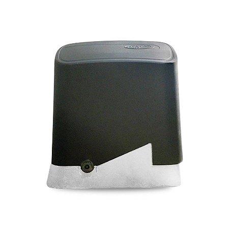 Kit Motor de Portão PPA Deslizante Home Analógica (Pop) 220v 60HZ