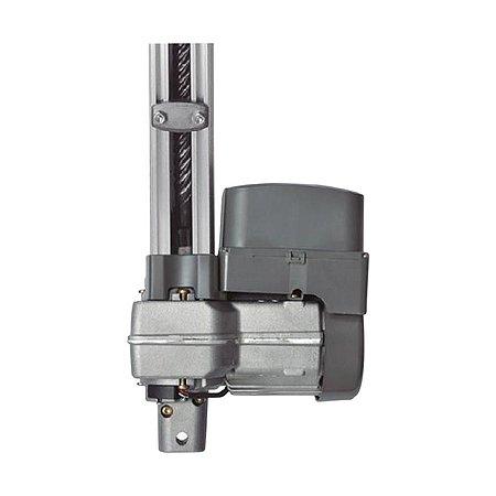 Kit Motor de Portão PPA Basculante Home Robust SP 8 Segundos 1,50m (Pop Plus) 220v 60HZ + Acionador