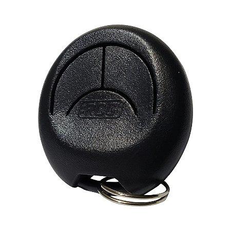 Controle Remoto Transmissor RCG 433,92MHz Trigger - Preto