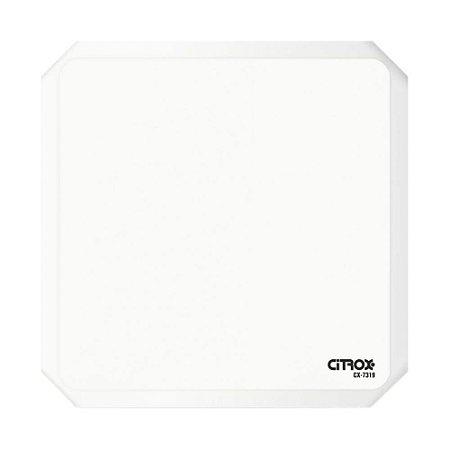 Antena Leitor RFID Veicular 900 MHz - CX-7319 Citrox