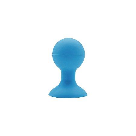 Suporte Para Celular de Silicone - Easy Stand