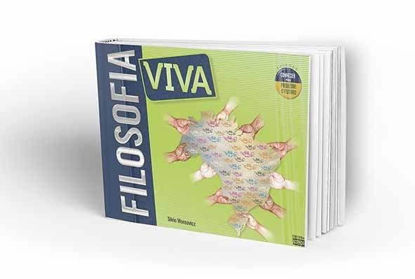 Filosofia Viva - 25 ANOS - Edição Comemorativa [GRATUITO]