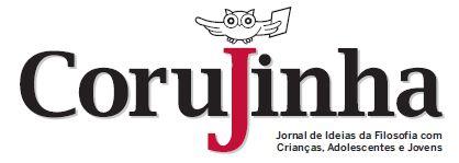 Jornal Corujinha - Todas Edições [GRATUITO]