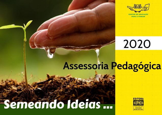 semeandoideias2020
