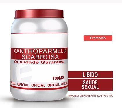 Viagra Natural Ereção Rígida E Prolongada 100mg 30 Caps Libido Masculino